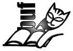 BUFs logo frå 1999, Mauricio Pavez